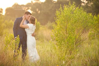 Internet Bridals 32