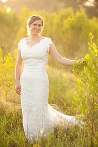 Internet Bridals 47