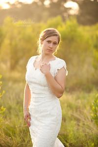 Internet Bridals 42