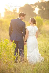 Internet Bridals 38