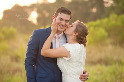 Internet Bridals 29
