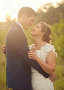 Internet Bridals 16