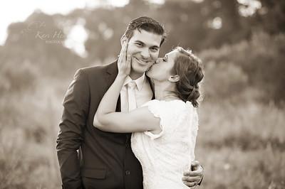 Internet Bridals 30