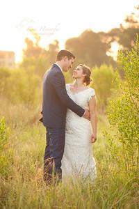 Internet Bridals 33