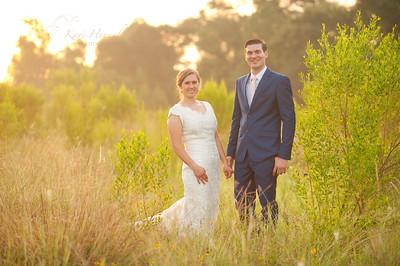 Internet Bridals 28