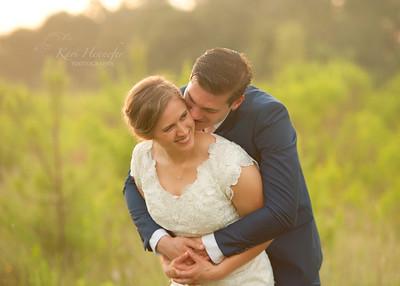 Internet Bridals 20