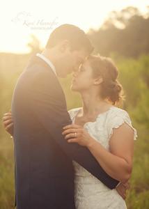 Internet Bridals 17