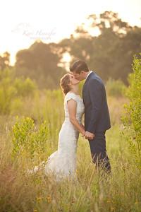 Internet Bridals 26