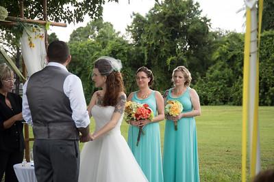 Ladrew Wedding-1781
