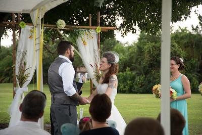 Ladrew Wedding-1779