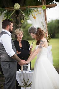 Ladrew Wedding-1765