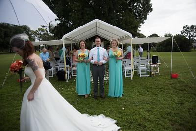 Ladrew Wedding-1828