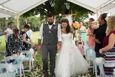 Ladrew Wedding-1819