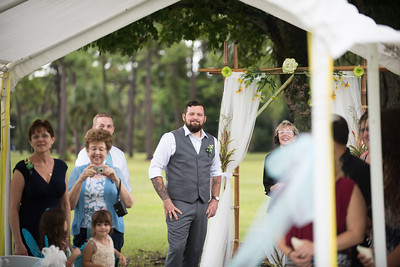 Ladrew Wedding-1758