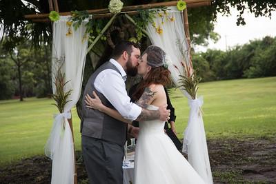 Ladrew Wedding-1804