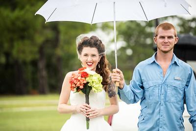 Ladrew Wedding-1755