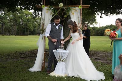 Ladrew Wedding-1791