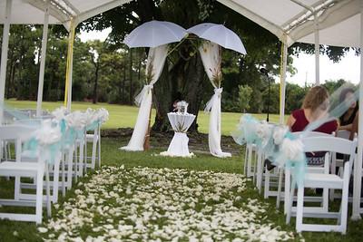 Ladrew Wedding-1734