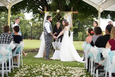 Ladrew Wedding-1763