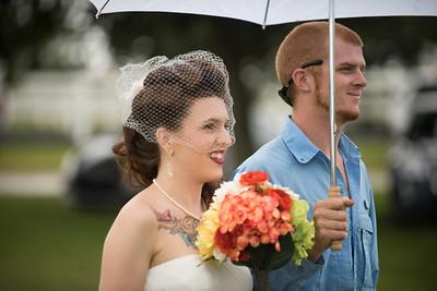 Ladrew Wedding-1760