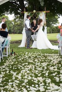 Ladrew Wedding-1770