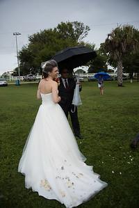 Ladrew Wedding-1827