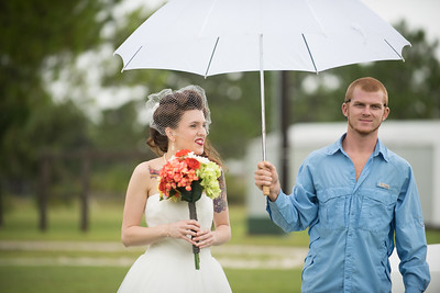 Ladrew Wedding-1754