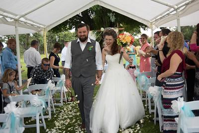Ladrew Wedding-1820