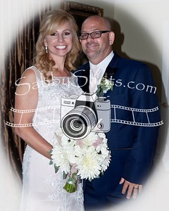 Joe & Davida Wedding-35_pp