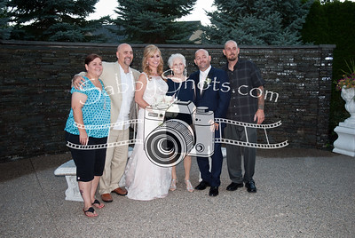 Joe & Davida Wedding-25