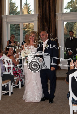 Joe & Davida Wedding-18