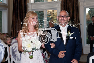 Joe & Davida Wedding-19