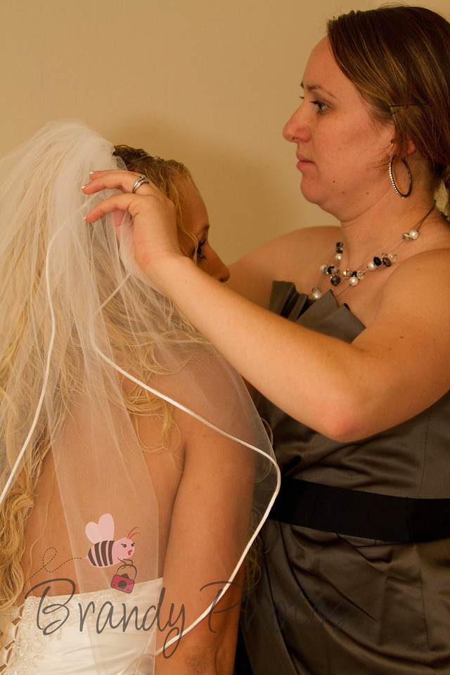 D_S_GettingReady (49 of 102)