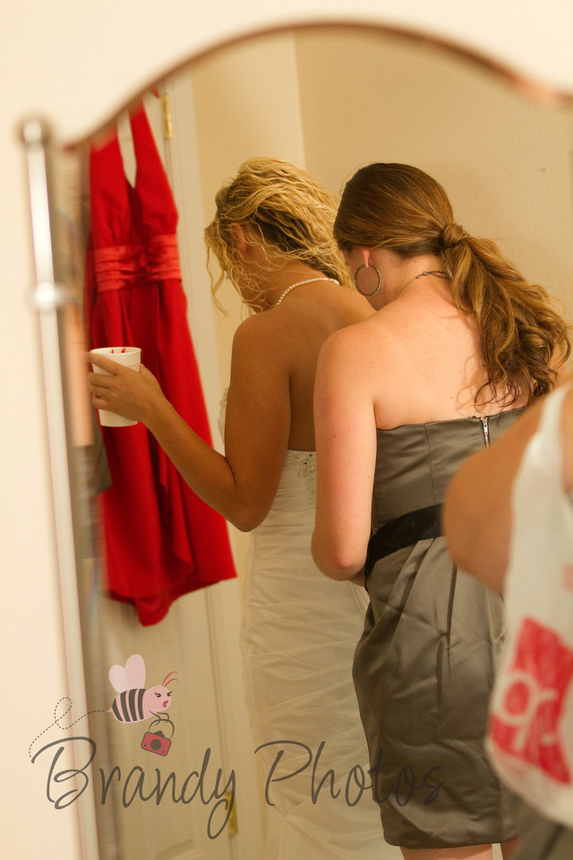 D_S_GettingReady (26 of 102)