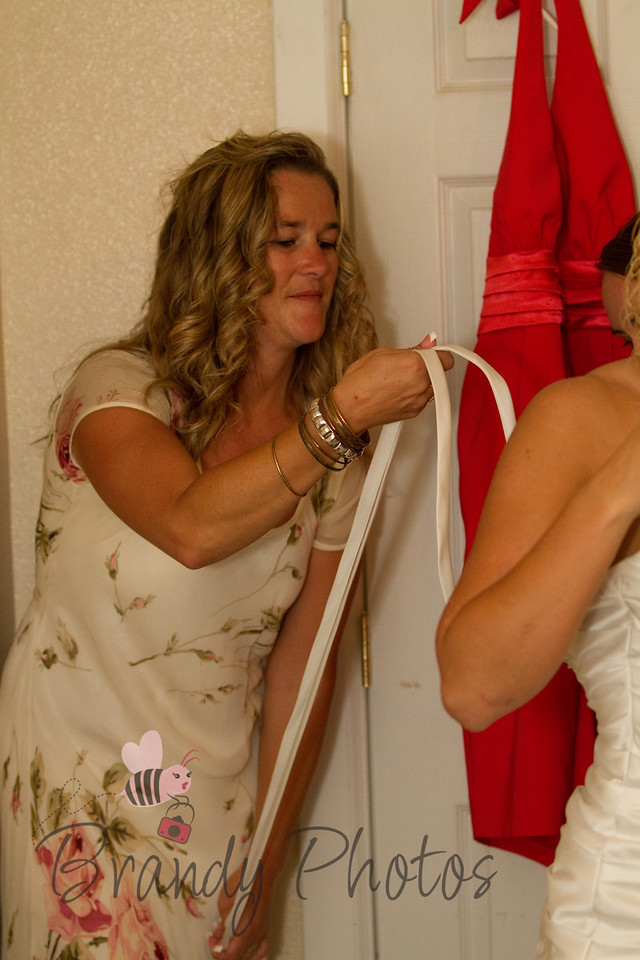 D_S_GettingReady (14 of 102)