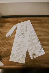 Gordon Wedding-0012