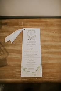 Gordon Wedding-0011