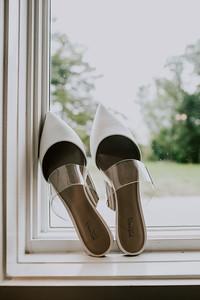 Gordon Wedding-0021