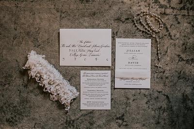 Gordon Wedding-0001