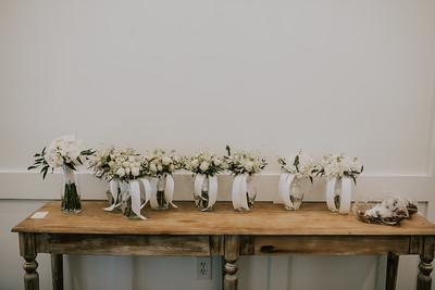 Gordon Wedding-0013