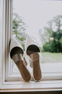 Gordon Wedding-0020