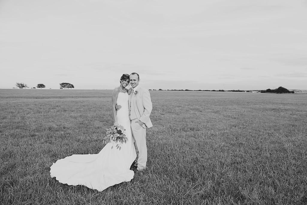 Davies Wedding