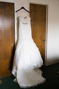 Davila Wedding-12