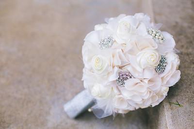 Davila Wedding-5