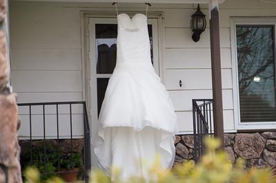 Davila Wedding-11