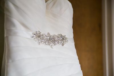 Davila Wedding-13