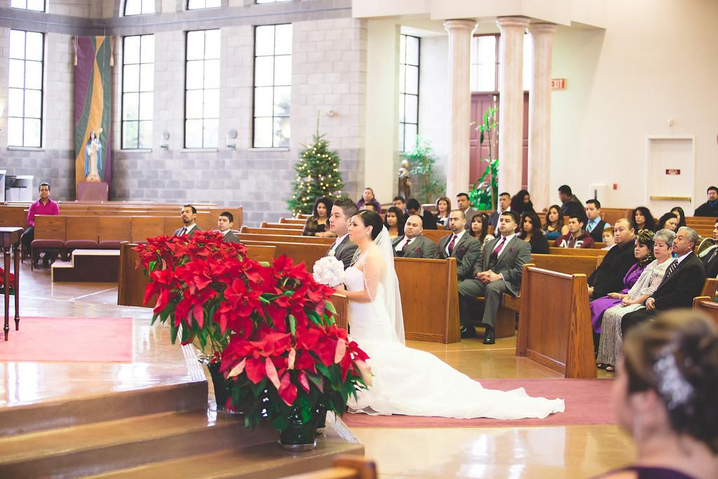 Davila Wedding-145