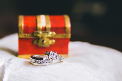 Davila Wedding-24