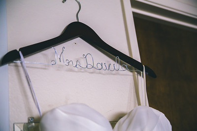 Davila Wedding-14