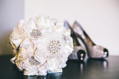Davila Wedding-8